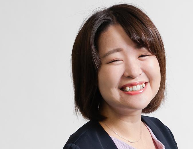 石川 夏子