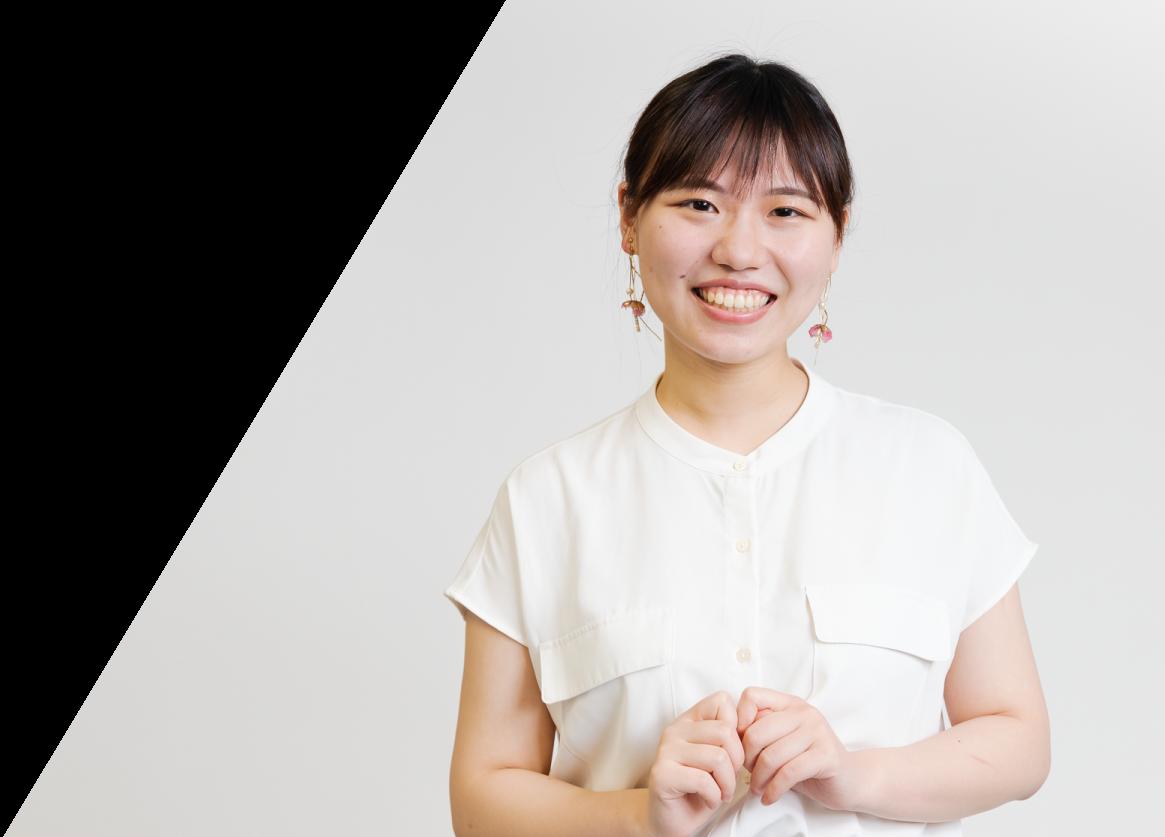 長井 美香